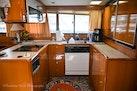 Jefferson-Rivanna 56 CMY 2000-LL Seas Wilmington-North Carolina-United States-1684133   Thumbnail