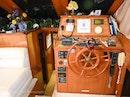 Jefferson-Rivanna 56 CMY 2000-LL Seas Wilmington-North Carolina-United States-1684134   Thumbnail