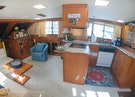 Jefferson-Rivanna 56 CMY 2000-LL Seas Wilmington-North Carolina-United States-1684130   Thumbnail
