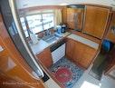 Jefferson-Rivanna 56 CMY 2000-LL Seas Wilmington-North Carolina-United States-1684131   Thumbnail