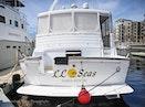 Jefferson-Rivanna 56 CMY 2000-LL Seas Wilmington-North Carolina-United States-1684121   Thumbnail
