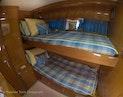 Jefferson-Rivanna 56 CMY 2000-LL Seas Wilmington-North Carolina-United States-1684143   Thumbnail