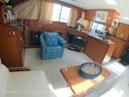 Jefferson-Rivanna 56 CMY 2000-LL Seas Wilmington-North Carolina-United States-1684132   Thumbnail