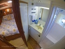 Jefferson-Rivanna 56 CMY 2000-LL Seas Wilmington-North Carolina-United States-1684140   Thumbnail