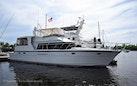 Jefferson-Rivanna 56 CMY 2000-LL Seas Wilmington-North Carolina-United States-1684120   Thumbnail