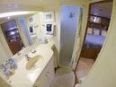 Jefferson-Rivanna 56 CMY 2000-LL Seas Wilmington-North Carolina-United States-1684137   Thumbnail