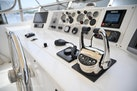 Jefferson-Rivanna 56 CMY 2000-LL Seas Wilmington-North Carolina-United States-1684125   Thumbnail
