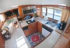 Jefferson-Rivanna 56 CMY 2000-LL Seas Wilmington-North Carolina-United States-1684129   Thumbnail