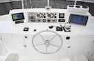 Jefferson-Rivanna 56 CMY 2000-LL Seas Wilmington-North Carolina-United States-1684126   Thumbnail