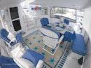 Jefferson-Rivanna 56 CMY 2000-LL Seas Wilmington-North Carolina-United States-1684127   Thumbnail