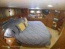 Jefferson-Rivanna 56 CMY 2000-LL Seas Wilmington-North Carolina-United States-1684138   Thumbnail