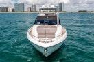 Sunseeker 2015-VOV Aventura-Florida-United States-Sunseeker 75  Vov  Exterior Profile-1684217 | Thumbnail