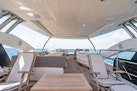 Sunseeker 2015-VOV Aventura-Florida-United States-Sunseeker 75  Vov  Flybridge-1684342 | Thumbnail