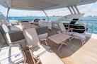 Sunseeker 2015-VOV Aventura-Florida-United States-Sunseeker 75  Vov  Flybridge-1684340 | Thumbnail