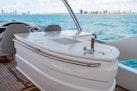 Sunseeker 2015-VOV Aventura-Florida-United States-Sunseeker 75  Vov  Flybridge-1684350 | Thumbnail