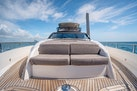 Sunseeker 2015-VOV Aventura-Florida-United States-Sunseeker 75  Vov  Bow-1684337 | Thumbnail