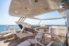 Sunseeker 2015-VOV Aventura-Florida-United States-Sunseeker 75  Vov  Flybridge-1684374 | Thumbnail