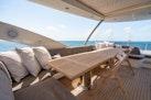Sunseeker 2015-VOV Aventura-Florida-United States-Sunseeker 75  Vov  Flybridge-1684355 | Thumbnail