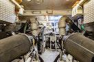 Sunseeker 2015-VOV Aventura-Florida-United States-Sunseeker 75  Vov  Engine Room-1684401 | Thumbnail