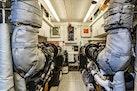 Sunseeker 2015-VOV Aventura-Florida-United States-Sunseeker 75  Vov  Engine Room-1684389 | Thumbnail