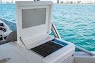 Sunseeker 2015-VOV Aventura-Florida-United States-Sunseeker 75  Vov  Flybridge Grill-1684368 | Thumbnail