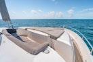 Sunseeker 2015-VOV Aventura-Florida-United States-Sunseeker 75  Vov  Bow-1684334 | Thumbnail