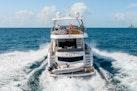 Sunseeker 2015-VOV Aventura-Florida-United States-Sunseeker 75  Vov  Aft Profile-1684221 | Thumbnail
