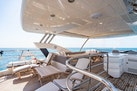 Sunseeker 2015-VOV Aventura-Florida-United States-Sunseeker 75  Vov  Flybridge-1684345 | Thumbnail