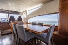 Sunseeker 2015-VOV Aventura-Florida-United States-Sunseeker 75  Vov  Dining-1684226 | Thumbnail