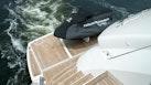 Sunseeker 2010-Splashed Out Fort Lauderdale-Florida-United States-1723967 | Thumbnail