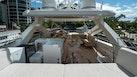 Sunseeker 2010-Splashed Out Fort Lauderdale-Florida-United States-1723956 | Thumbnail
