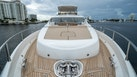 Sunseeker 2010-Splashed Out Fort Lauderdale-Florida-United States-1723963 | Thumbnail
