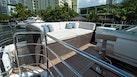 Sunseeker 2010-Splashed Out Fort Lauderdale-Florida-United States-1723957 | Thumbnail