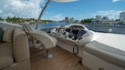 Sunseeker 2010-Splashed Out Fort Lauderdale-Florida-United States-1723960 | Thumbnail