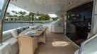 Sunseeker 2010-Splashed Out Fort Lauderdale-Florida-United States-1723975 | Thumbnail