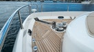 Sunseeker 2010-Splashed Out Fort Lauderdale-Florida-United States-1723964 | Thumbnail