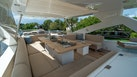 Sunseeker 2010-Splashed Out Fort Lauderdale-Florida-United States-1723958 | Thumbnail