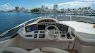 Sunseeker 2010-Splashed Out Fort Lauderdale-Florida-United States-1723961 | Thumbnail