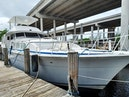 Bertram-71 Motor Yacht 1977 -Fort Lauderdale-Florida-United States-1686494   Thumbnail