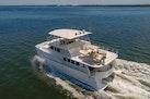 Custom-Catamaran 2015-Kerry D Beaufort-North Carolina-United States-1711059 | Thumbnail