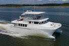 Custom-Catamaran 2015-Kerry D Beaufort-North Carolina-United States-1711114 | Thumbnail