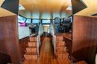 Custom-Catamaran 2015-Kerry D Beaufort-North Carolina-United States-1711090 | Thumbnail
