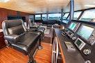 Custom-Catamaran 2015-Kerry D Beaufort-North Carolina-United States-1711089 | Thumbnail