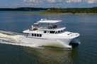 Custom-Catamaran 2015-Kerry D Beaufort-North Carolina-United States-1711113 | Thumbnail
