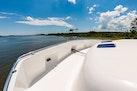 Custom-Catamaran 2015-Kerry D Beaufort-North Carolina-United States-1711072 | Thumbnail