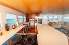 Custom-Catamaran 2015-Kerry D Beaufort-North Carolina-United States-1711081 | Thumbnail