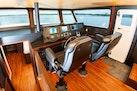 Custom-Catamaran 2015-Kerry D Beaufort-North Carolina-United States-1711087 | Thumbnail