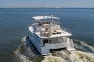 Custom-Catamaran 2015-Kerry D Beaufort-North Carolina-United States-1711052 | Thumbnail