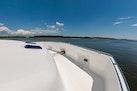 Custom-Catamaran 2015-Kerry D Beaufort-North Carolina-United States-1711118 | Thumbnail