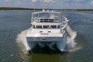 Custom-Catamaran 2015-Kerry D Beaufort-North Carolina-United States-1711123 | Thumbnail